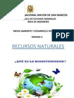 Recursos.naturales