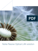 POL Solution Brochure
