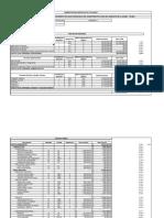 AIU - PTAR GUAMO.pdf