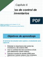 Agenda Aylén 2019