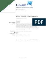 RAL_6_2.pdf