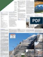 Banff Park Scramble