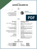 Gilardi Magnan Versión Web V2