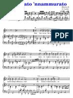 'O_surdato_nnammurato.pdf