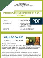 Caso Practico_nicsp_17 - Copia