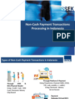 Non-Cash_Payment_Transaction_Processing_in_Indonesia_184.pdf