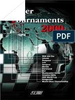 Super Tournaments 2000.pdf