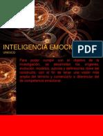 01.GD_Introduccion a La Psicologia I_2017-18