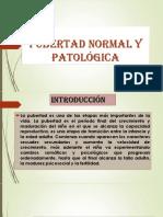 Diapositivas de Endocrinologia