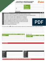 EVALUACION ART.pdf