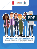 COMPETENCIAS GENÉRICAS-mono-829.pdf