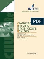 ciiurevision4CIIU.pdf