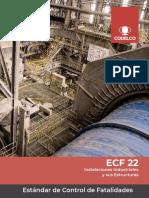 ECF 22 y Guías Técnicas (baja).pdf