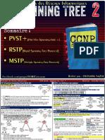[08]STP-Part 2[CCNP]- OUSSAMA NAZIH.pdf