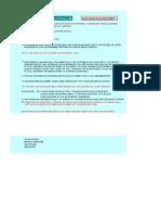 Copy of Gold Loan Agri Dsr June2019