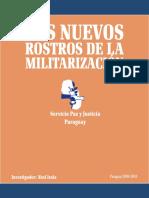 LOS NUEVOS ROSTROS DE LA MILITARIZACION.pdf