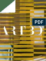 Catálogo Nuevos Coleccionistas ARTBO Feria 2018