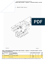 01-01-02 COOLING SYSTEM (PART-2) _ MCF Global Parts.pdf