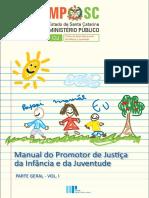 29._Manual_Promotor_da_Infância_MPSC_vol1.pdf