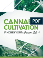 Cannabis Cultivation eBook 1 Original