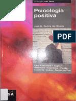 José H. Barros de Oliveira - Psicologia Positiva-Edições Asa (2004).pdf