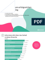 ABS Ingenieuer-Bewerber Guide.pdf