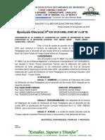 RESOLUCIONES BK.docx