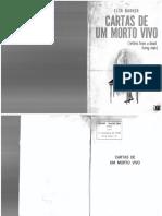 Cartas de Um Morto Vivo (Elsa Barker).pdf