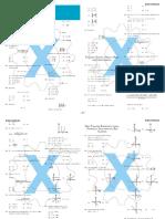 -Algebra-4.pdf