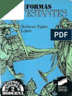 5.2 Teófanes_Egido_2010_Cap.1. Ambie_Reforma pp. 13-38.pdf