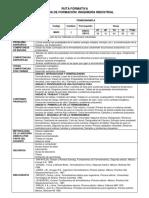 TERMODINÀMICA.pdf