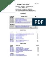 MCASyll09.pdf