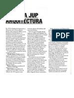 24 de marzo - 2da caida jup arquitectura.pdf