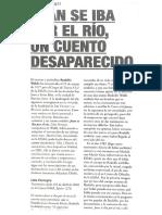 24 de marzo - un cuento desaparecido.pdf