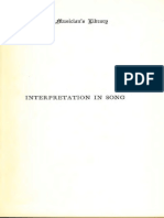 Greene - Interpretation in Song.pdf