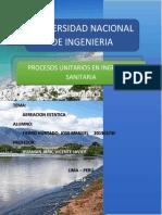 349866758-Informe-Del-Cuarto-Laboratorio.docx