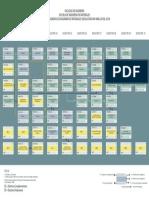 PENSUM RES 049-INGENIERIA-MATERIALES.pdf
