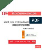 ESA 1. Gestion de Servicos Integrales Jrovira2019
