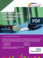 a5 Insulin Trend Final