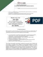 Guia Analisis y Escritura Creativa de Un Microcuento 75034 20160219 20151209 203755