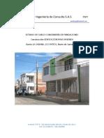 EST SUE LA SABANA PATIOS - PDF (last).pdf