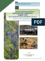 2. Planefa Paca 2015