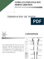 Terminación de Pozos.pdf