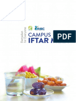BRCHR Iftar Meet'19