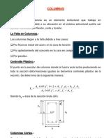 Diseño Por Corte (3)