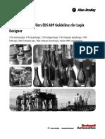 1756-Pm002 - Logix 5000 Controllers EDS AOP Guidelines for Logix Designer