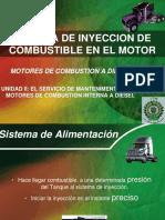 SISTEMA_DE_INYECCION_DE_COMBUSTIBLE_EN_EL_MOTOR (1).ppt