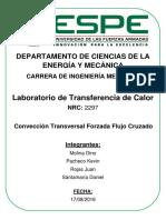 CONVECCIÓN-TRANSVERSAL-FORZADA-FLUJO-CRUZADO.docx