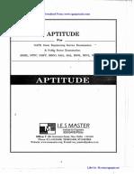 [www.cgaspirants.com]IES MASTERAptitude.pdf