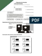 Diagnostica de Informática-3